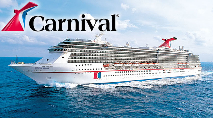 Port Canaveral Cruise Shuttle Shuttle From Orlando To Port Canaveral - Cruise from orlando