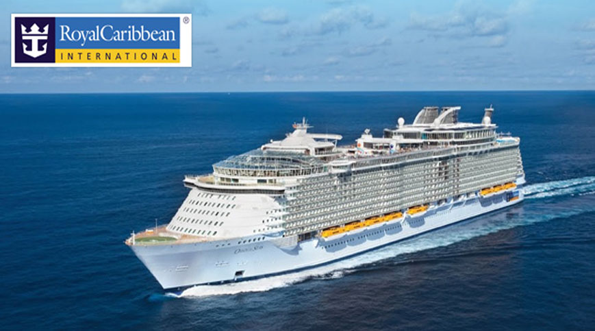 Port Canaveral Shuttle For Cruise Ships Fitbudha Com