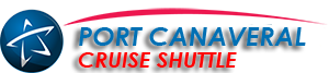 Port Canaveral Cruise Shuttle