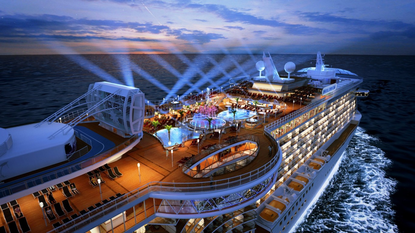 Cruise-Ship-Wallpapers-HD