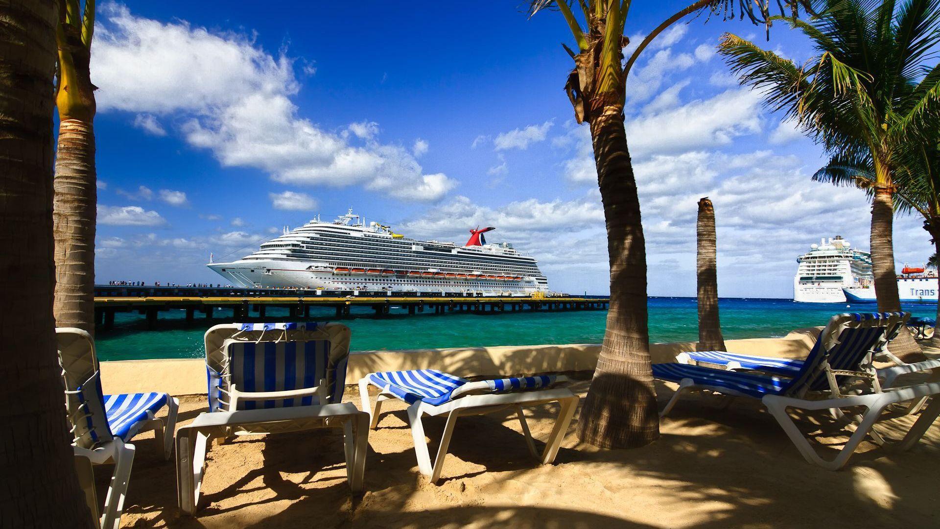 cruise_ships_1920x1080